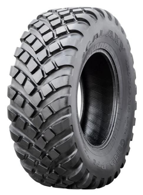 305/70R16.5 Galaxy Garden Pro XTD R-3+ Compact Tractor Tire