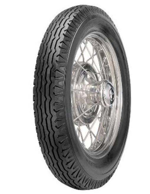 4.50/4.75-21 Universal Hwy Blackwall Tire