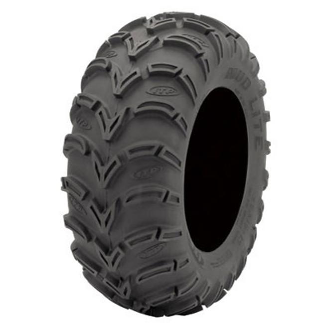 27x9-12 ITP Mud Lite AT