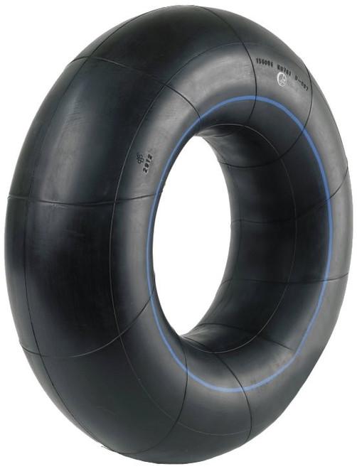 "12/"" Wheel 27x10-12 Inner Tube with Bent Metal Valve JS2"