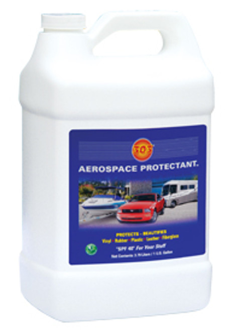 1 Gal 303 Protectant