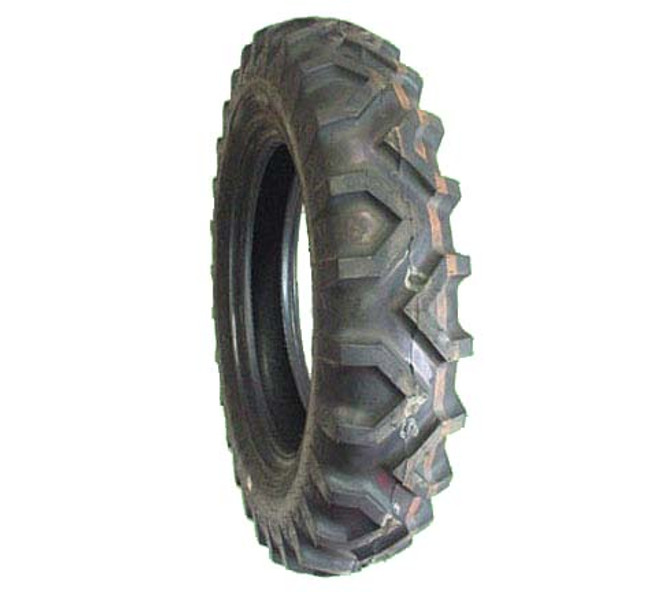 5.00-15 Goodyear Traction Implement 4ply