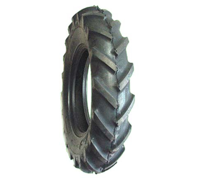 6.70-15 Goodyear Sure Grip Traction 4 ply