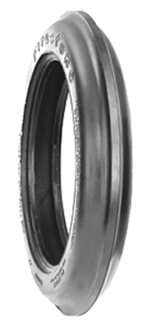 4-19 Firestone Original 1-Rib