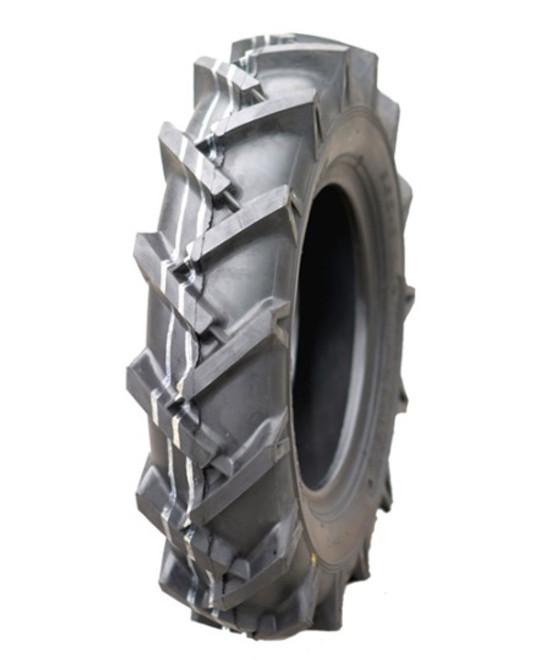 4.00-12 Vredestein Tractor Lug V67