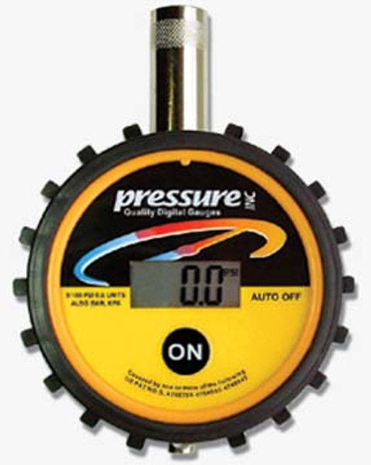 Professional Tire Gauge Free Shipping