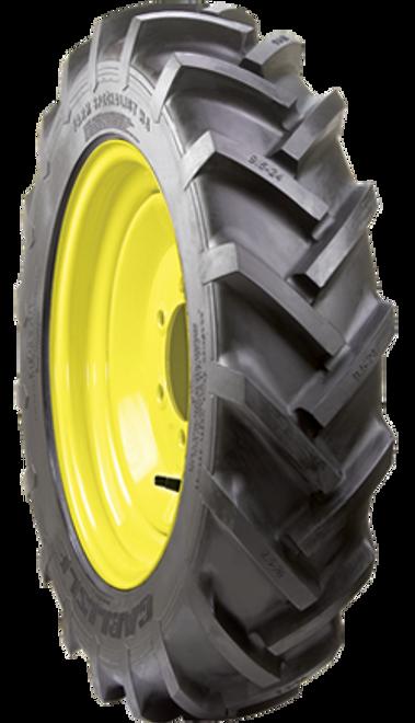9.5-24 Carlisle Farm Specialist HA Rear Tractor Tire 6 Ply