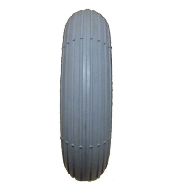 200x50 Kenda Rib Gray Non Marking 4 Ply