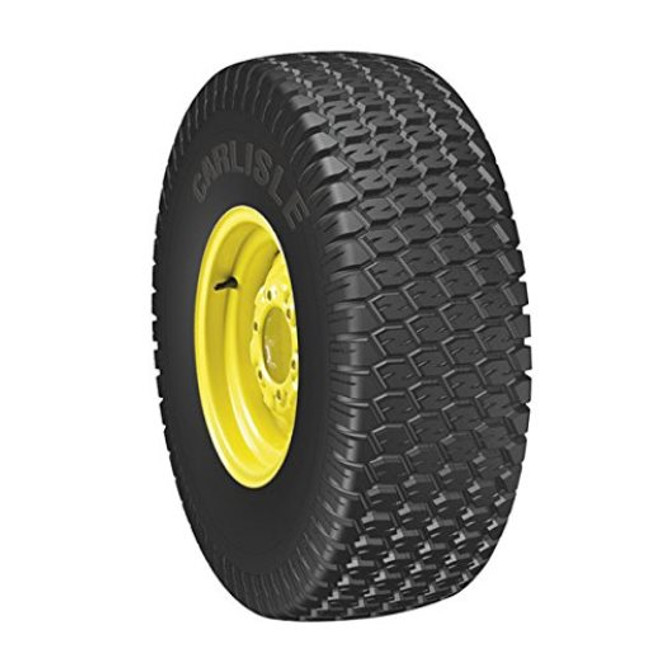 13.6-16 Carlisle Turf Pro Compact Tractor Tire 4 ply