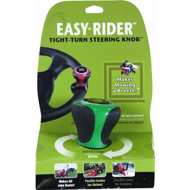 Green Steering Knob Free Shipping