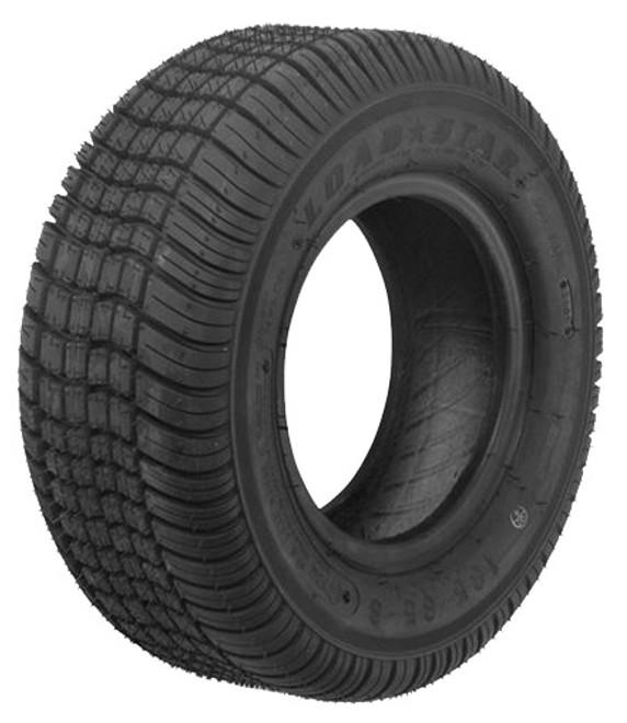 165/65-8 Kenda Loadstar C Trailer Tire 6 Ply 16.5x6.5-8
