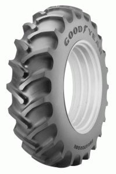 9.5-24 Goodyear Dura Torque 6 ply