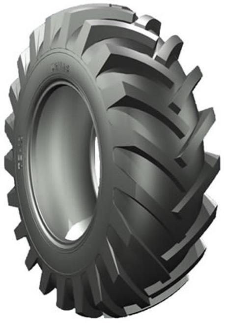 16.9-28 Mitas Rear Tractor 8 ply