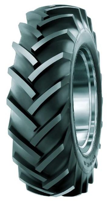 9.5-32 Mitas Farm Rear Tractor Tire 6 Ply