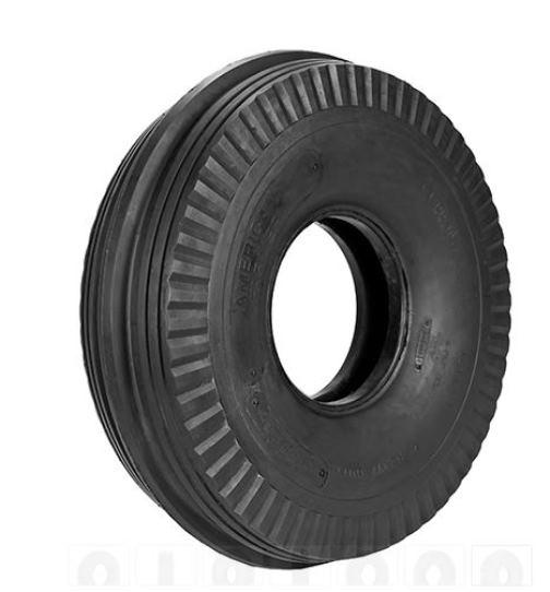 American Farmer Tires >> 9 00 10 American Farmer 3 Rib Front Tractor Tire