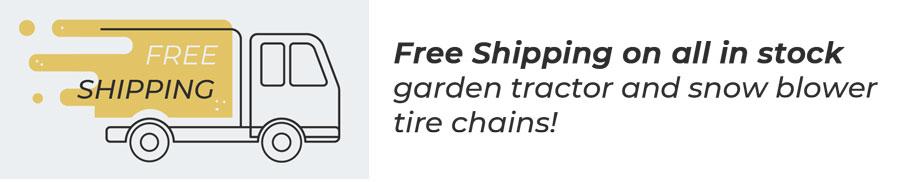 free-chain-shipping-900.jpg