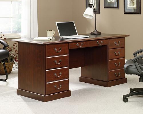Office Desk- SP-402159