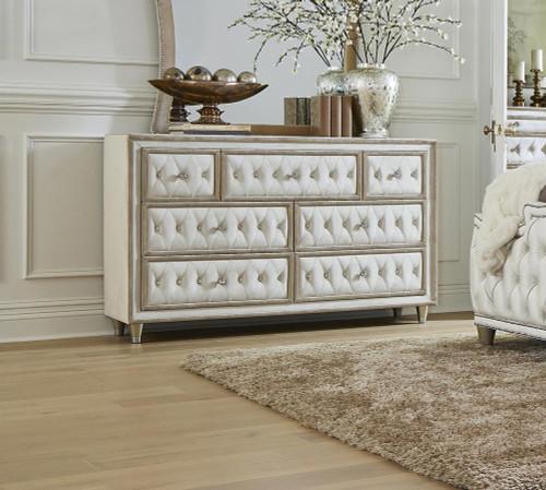 Camel - Dresser
