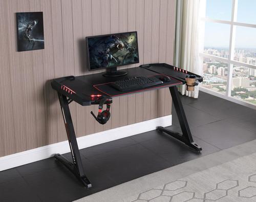 Gaming Desk - (802437)