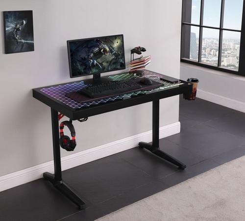 Gaming Desk - (802439)