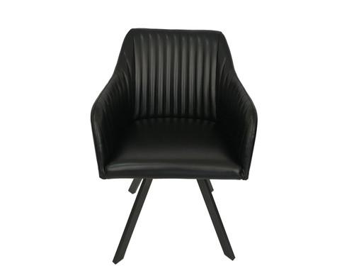 Green - Swivel Dining Chair - (193372GRN)