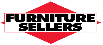 Furniture Sellers