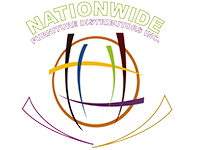 Nationwide Furniture Distributors