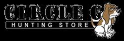 Circle G Hunting Store