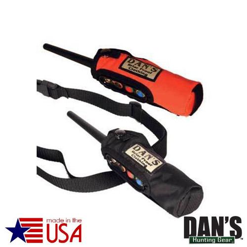 Tri-Tronic Protective Pouch by Dan's Hunting Gear | Circle G Hunting Store
