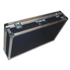 "Effect Pedal Cases - 4 Catch 1/4"" Medium Duty"