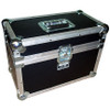 "12 Microphones With Compartment - 1/4"" ATA Case"