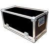 Level 2 - Roadie Jr Series Amp Head Cases