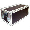 """""""Live In"""" Amplifier Head Cases Medium Duty - 2 Sizes Available"""