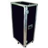 Wardrobe ATA Case/Trunk - Small - Compact - Pullout Hanging Bar