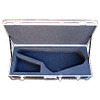Tenor Saxophone ATA ~Airliner~ Case with Wheels