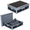 "ATA Lite Duty Economy Case for Small Units & Mixers - 24"" Long Max"