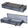 """TuffBox Lite Duty Economy Road Case for Keyboards - 42"""" Long Max"""