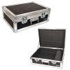 "Accessory ATA Cases for Almost Anything! 1/4"" Medium Duty - 3 Sizes!"
