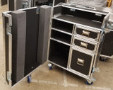 ​How to Choose a Road Case