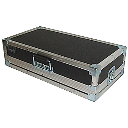 "Effect Pedal Cases - 1/4"" Light Duty ATA - 3 Great Sizes"