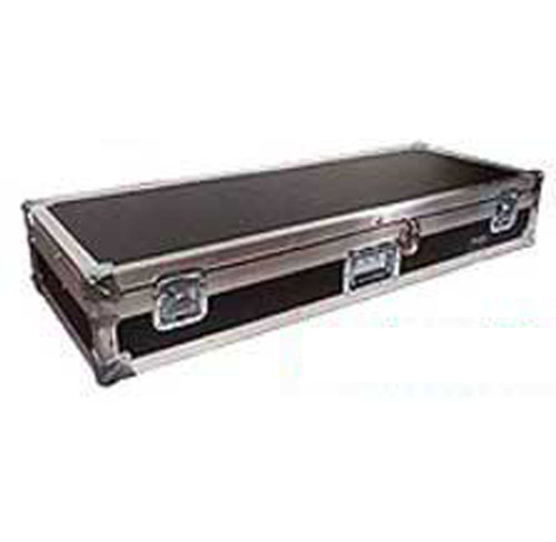 Modified Roadie Series Keyboard Cases