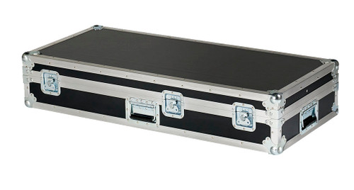 Keyboard Signature Road Case