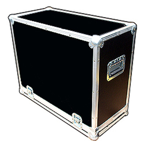 Guitar Amp Light Duty Case