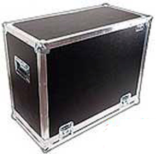 Modified Roadie Series Amp Combo Cases