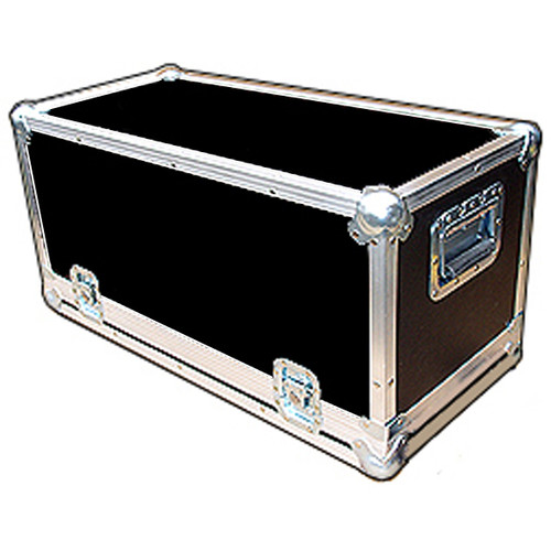 Amp Head Light Duty Case