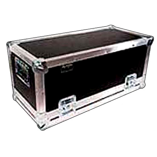 Modified Roadie Series Amp Head Cases