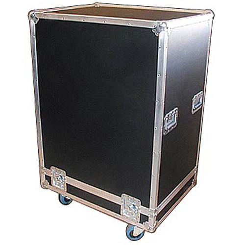"""Leslie Speaker 145 3/8"""" ATA Case"""
