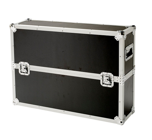 "50"" Plasma LCD 3/8"" Ply ATA Case Special"