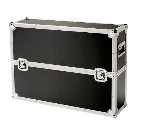 "60"" Plasma LCD 3/8"" Ply ATA Case Special"