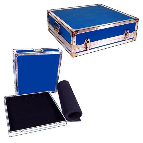 Small Mixer Medium Duty ATA Cases - Choose From 6 Generic Sizes